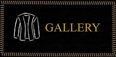 wensum - gallery