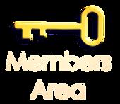 coronaplateau members area
