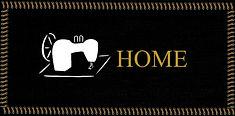 wensum - home