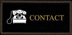 wensum - contact