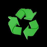 Recycle Logo.B01.2k.png