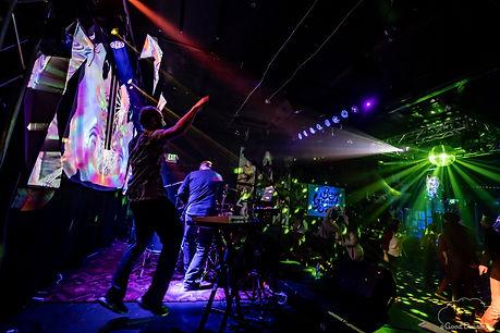 2019-12-09 - Boogie Lights @ YMH-16.jpg