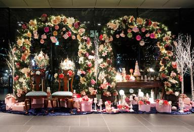 2019_福岡銀行_11