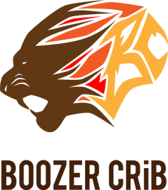 boozer crib