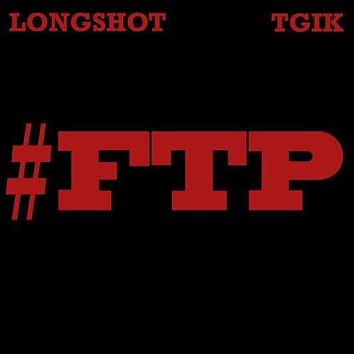 #FTP cd