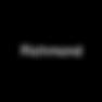 tube logo.png