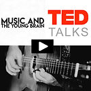 Ted Talks -Music and the young brain