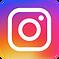MiniJa instagram