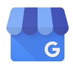 Google-My-Business-Logo_edited.jpg