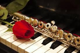 Pianist Hochzeit