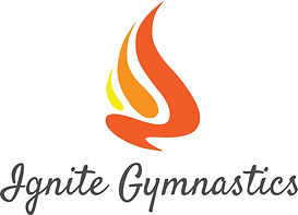 Ignite Gymnastics, Gymnastics Poole, Gymnastics Classes, Preschool Classes