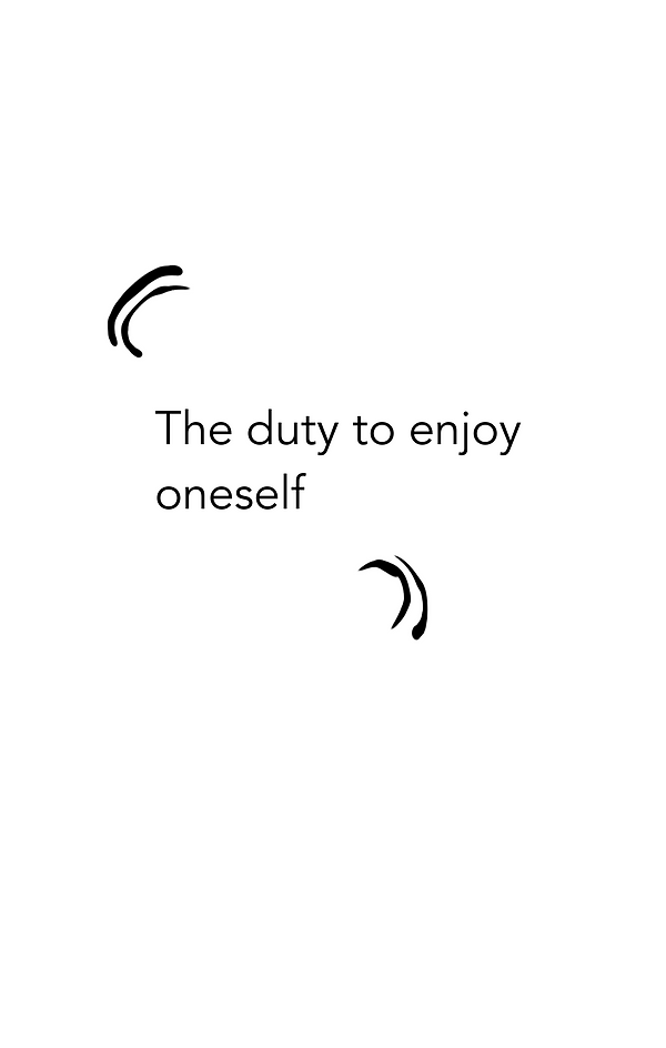 duty.png