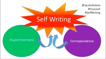 selfwriting.png