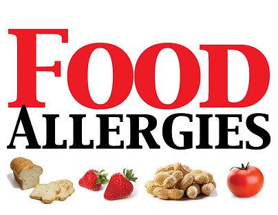 free-food-allergies-clipart-4.jpg