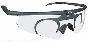 Eyelights 2.jpg