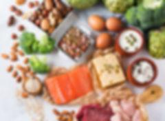 Protein Sources.jpg