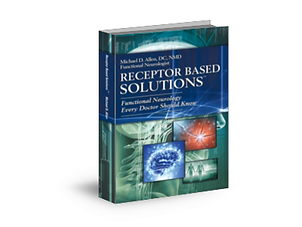 Receptor Based Solutions