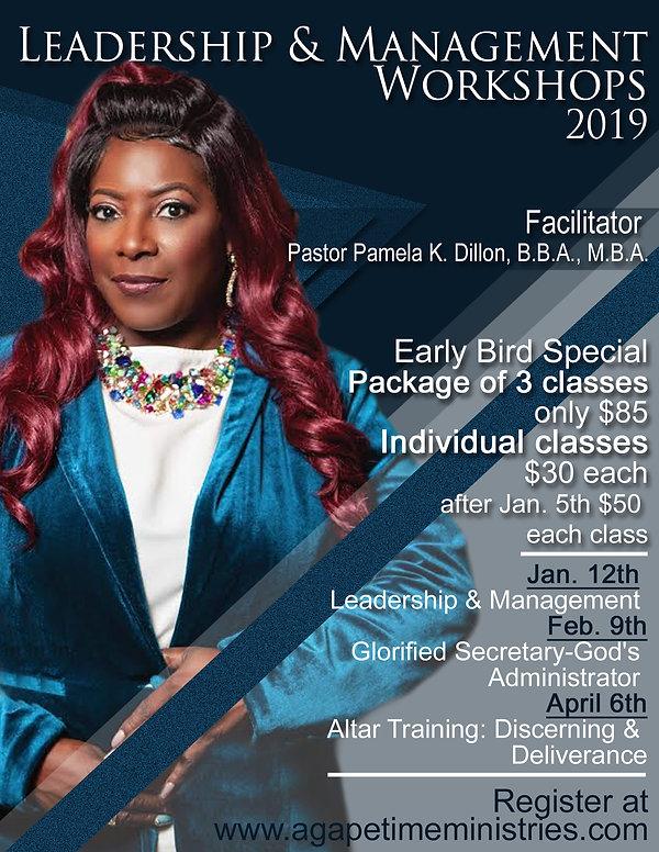 Management Classes 2019 copy.jpg
