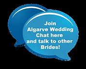 weddings in Algarve Portugal