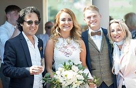 wedding planners algarve.jpg