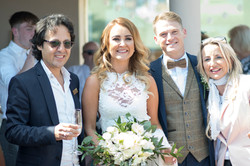 wedding planners algarve