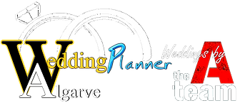 Algarve wedding Planner