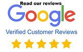 verified-customer-reviews-1024x639_edite