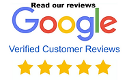 verified-customer-reviews-1024x639_edite