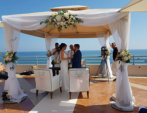 algarve portugal civil wedding.jpg