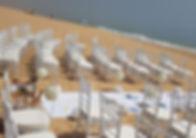 sand set up.jpg