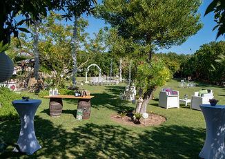 marquee wedding 33 garden overview.JPG