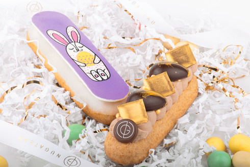 easter1.png