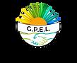 Logo-modifier-site-web.png