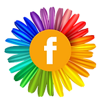 Facebook GPEL entraide Lavaltrie