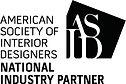 ASID_NIP_BW_Logo.jpg
