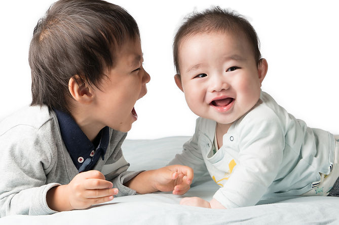 赤ちゃんと僕2.jpg