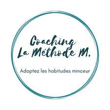 Un corps de rêve_Coaching_La_Méthode_M,_