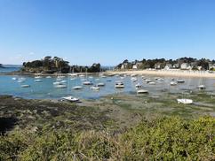 St-Briac-sur-mer