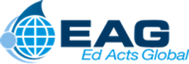 EdActs Global logo