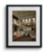 SquareFrameMockup 2.jpg