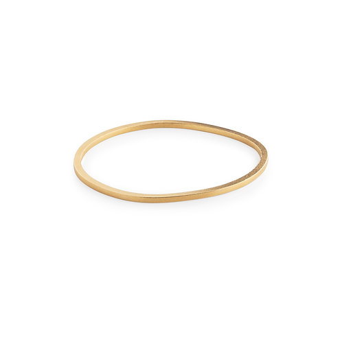 Duoo Bracelet Gold Plated
