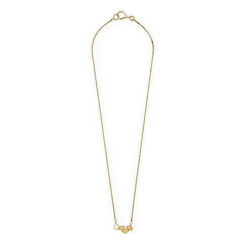 Necklace Luzia