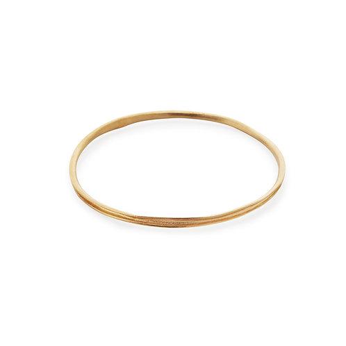 Coa Bracelet
