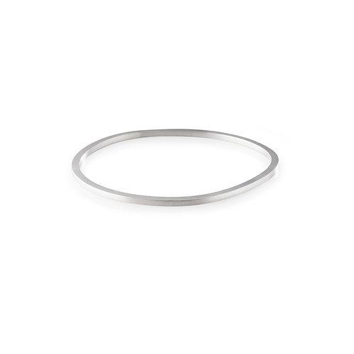 Duoo Bracelet Silver