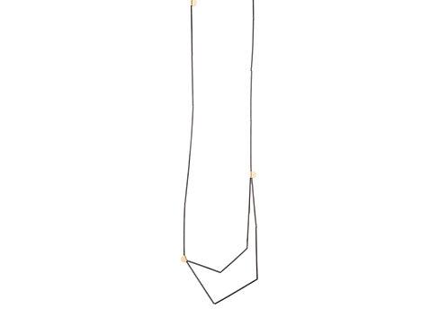 Deli Necklace