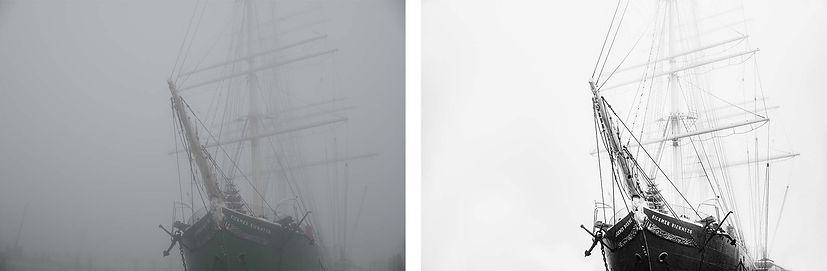 Nebelbild Kopie.jpg