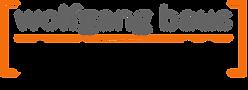Logo-2020psd.png