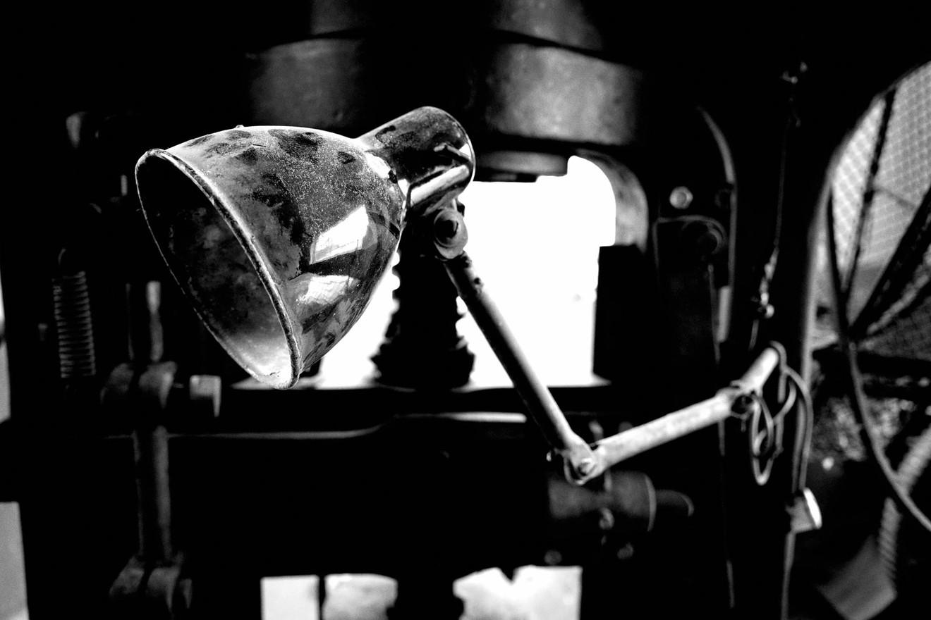 Papierfabrik-WB-20190302-685.jpg