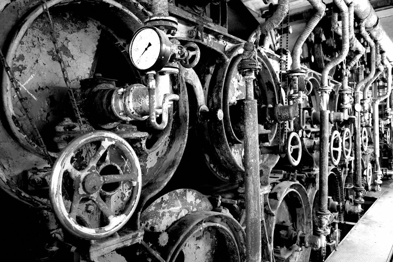 Papierfabrik-WB-20190302-587.jpg