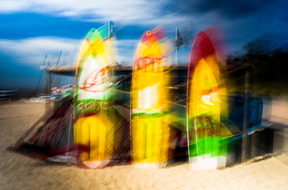 Satz7-Surfboard.jpg